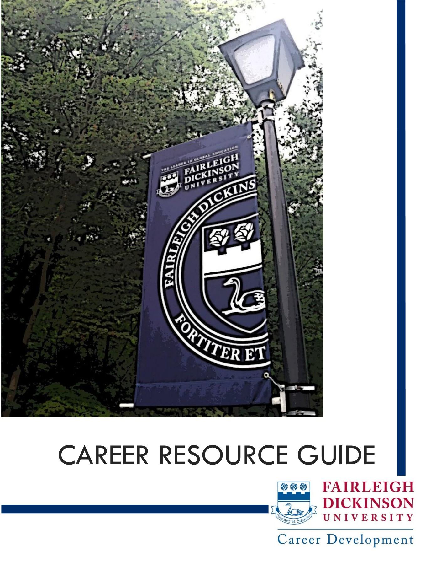 Career Resource Guide Pages 1 - 32 - Text Version | AnyFlip