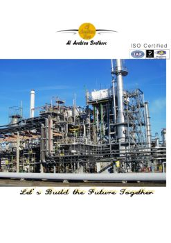 AAB_Profile_aramco[1] Pages 1 - 35 - Text Version | AnyFlip