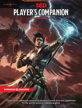 Sword Coast Adventurer's Guide Pages 101 - 150 - Text