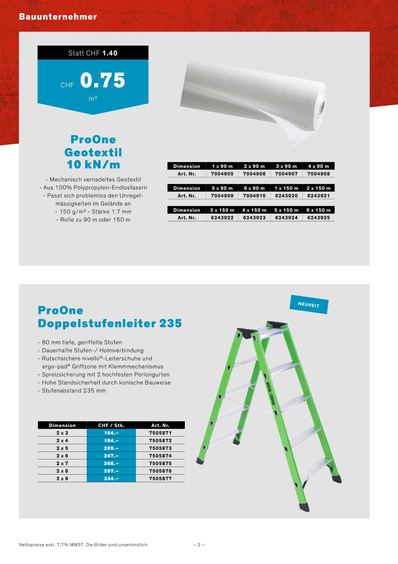 be4638b4d Broschuere_Promo_Fruehling_2018_DCH Pages 1 - 40 - Text Version | AnyFlip
