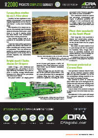 Page 87 - pd253-September17 mag-web_Neat