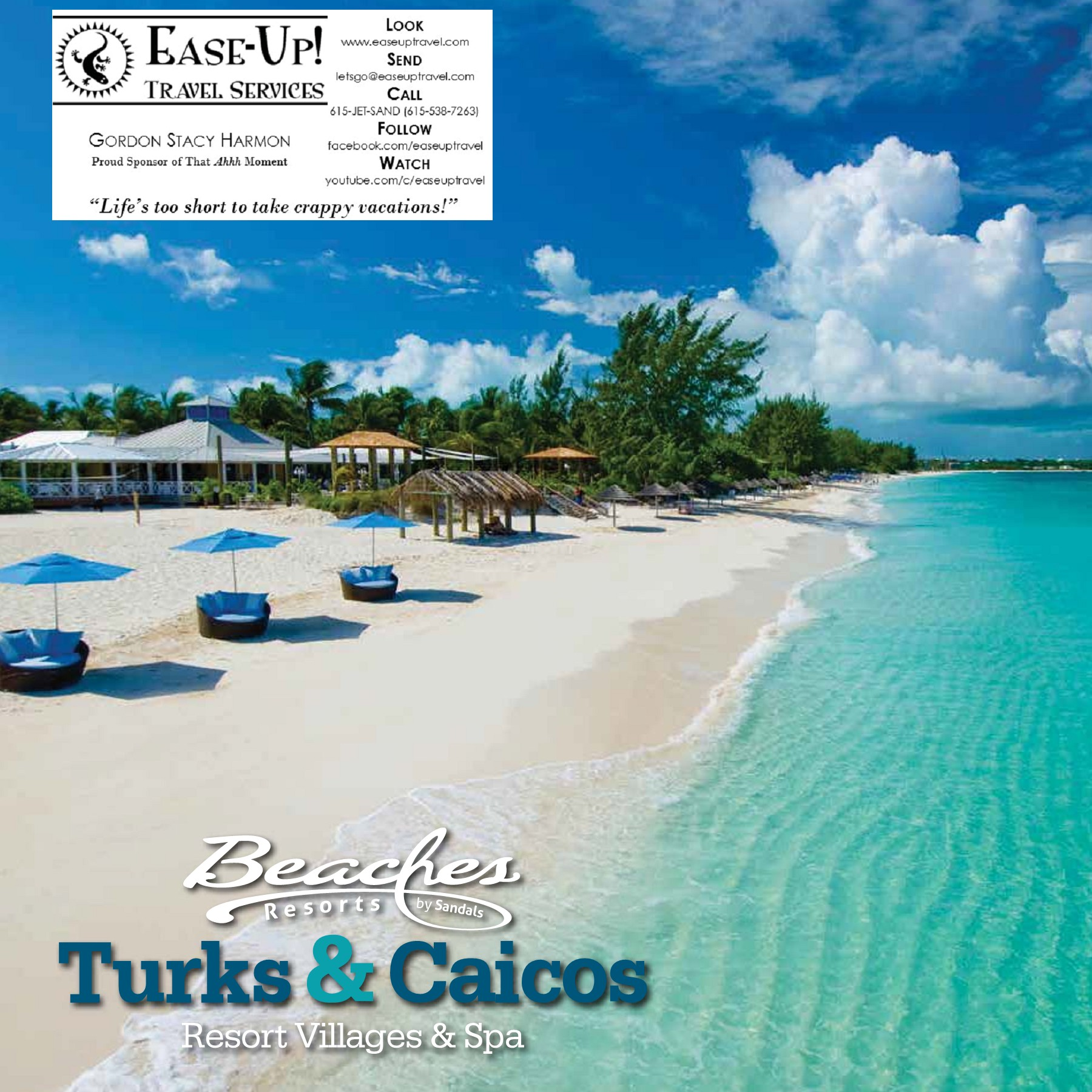 And Caicos Turks Turks And Beaches Beaches PiZOkXu