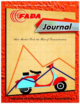 FADA Journal - July 2017 Pages 1 - 50 - Text Version | AnyFlip