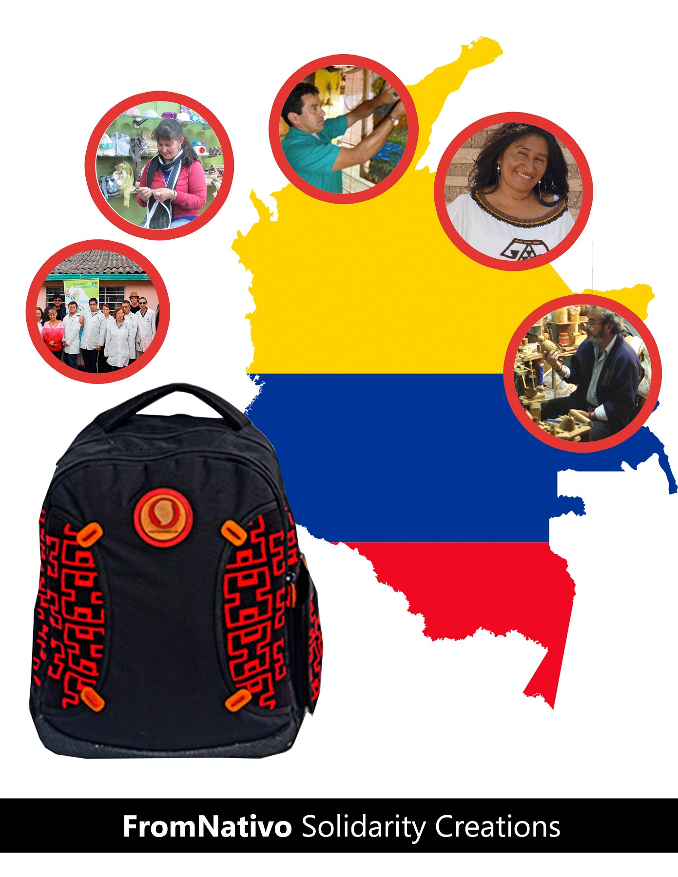 FromNativo Backpack Pages 1 - 6 - Text Version   AnyFlip 2f61c995f9