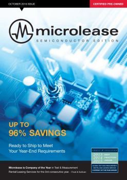 Microlease asia certified pre owned telecommunication ebook oct acquire use and dispose of test equipment with maximum efficiency stretch your budget with our certified pre owned test measurement instruments fandeluxe Images