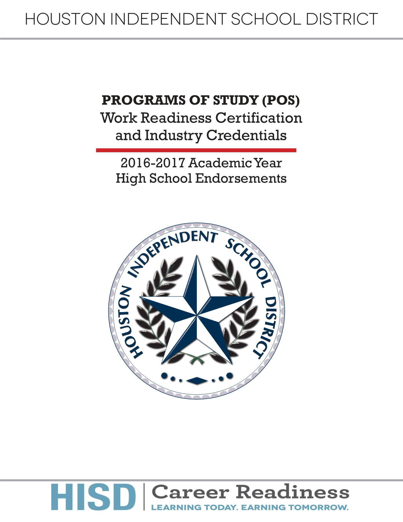 Cte Certification Book Pages 1 22 Text Version Anyflip