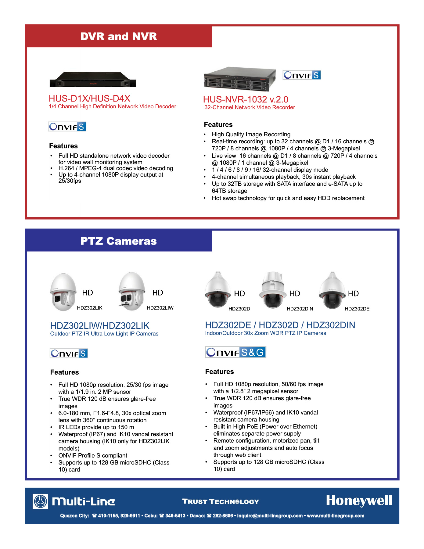 MBI honeywell cctv Pages 1 - 4 - Text Version | AnyFlip