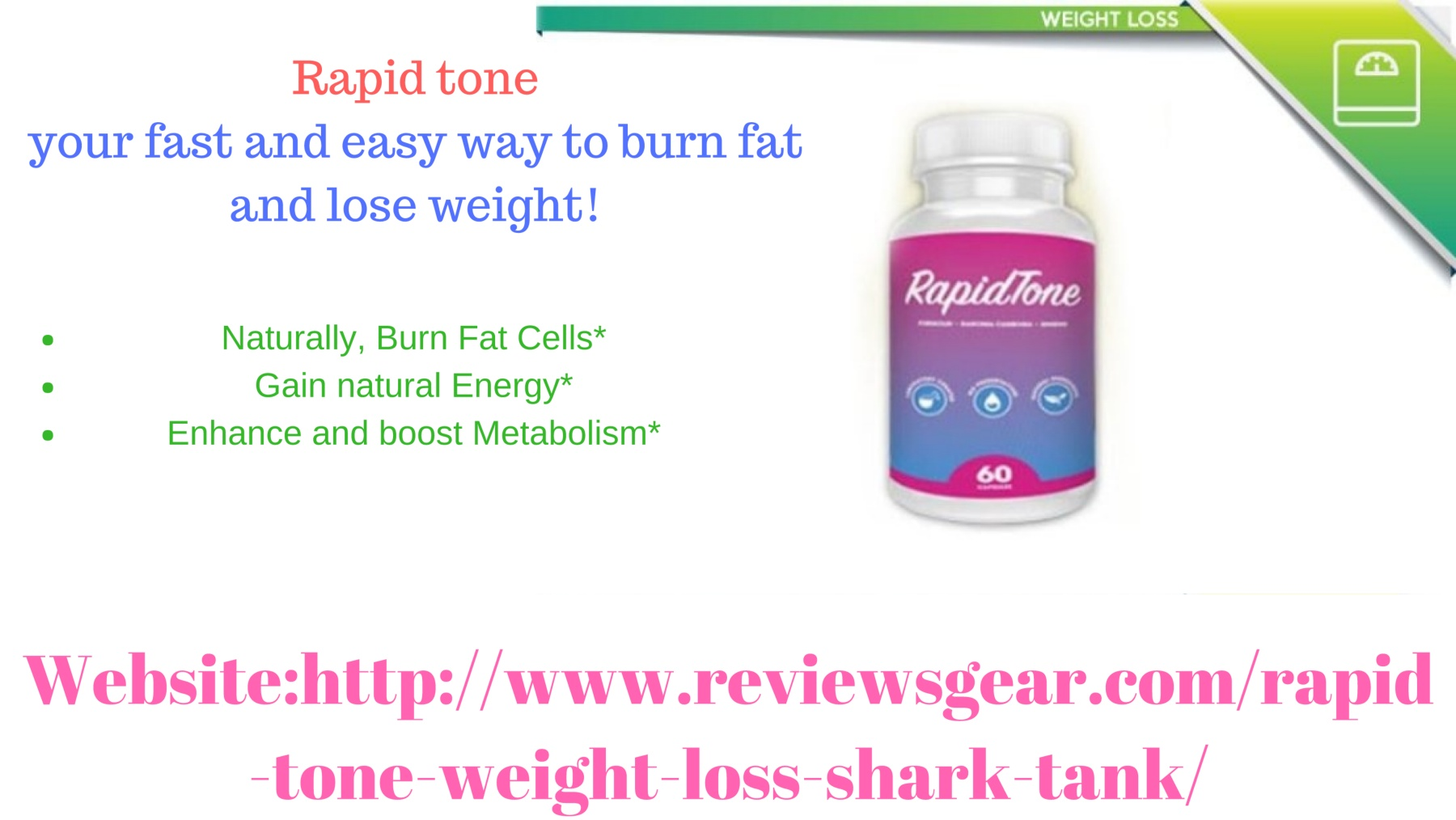 Rapid Tone Weight Loss Pages 1 1 Text Version Anyflip