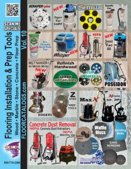 hawk floor machine 2016 catalog pages 51 - 64 - text version | anyflip