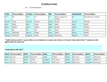 new-insight-into-ielts-full-practice-test Pages 1 - 38 - Text