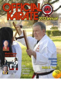 Shotokan Dictionary Pages 1 - 50 - Text Version | AnyFlip