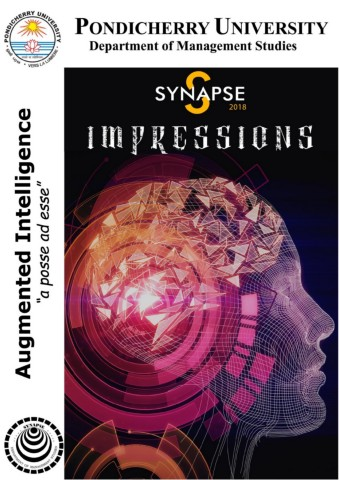 Impressions Pages 1 - 50 - Text Version | AnyFlip