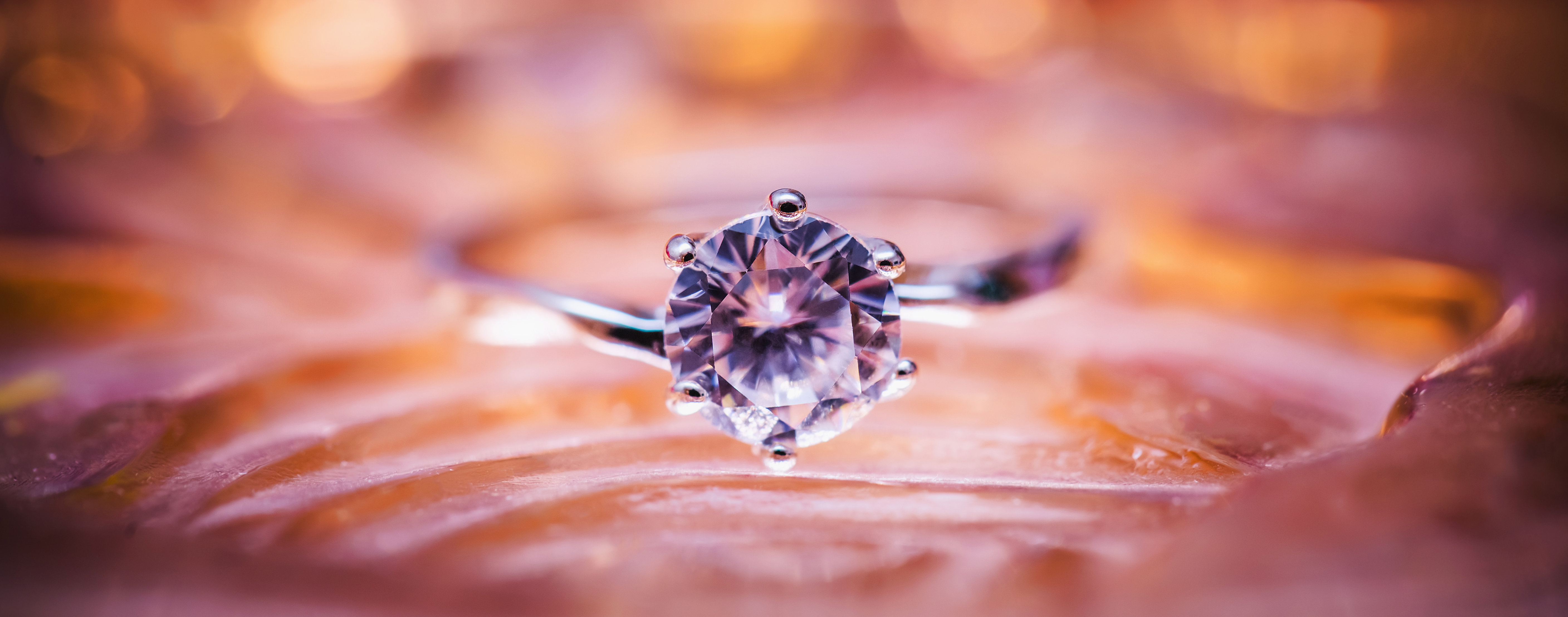 Sapphire vs yellow diamond: which is best? Pages 1 - 9 - Text ...