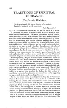 a tradition of spirituals essay Spirituals were originally an oral tradition that imparted christian values while also describing the hardships of slavery  syncopation, or ragged time, was a natural part of spiritual music  such as the 1928 essay by hb parks.