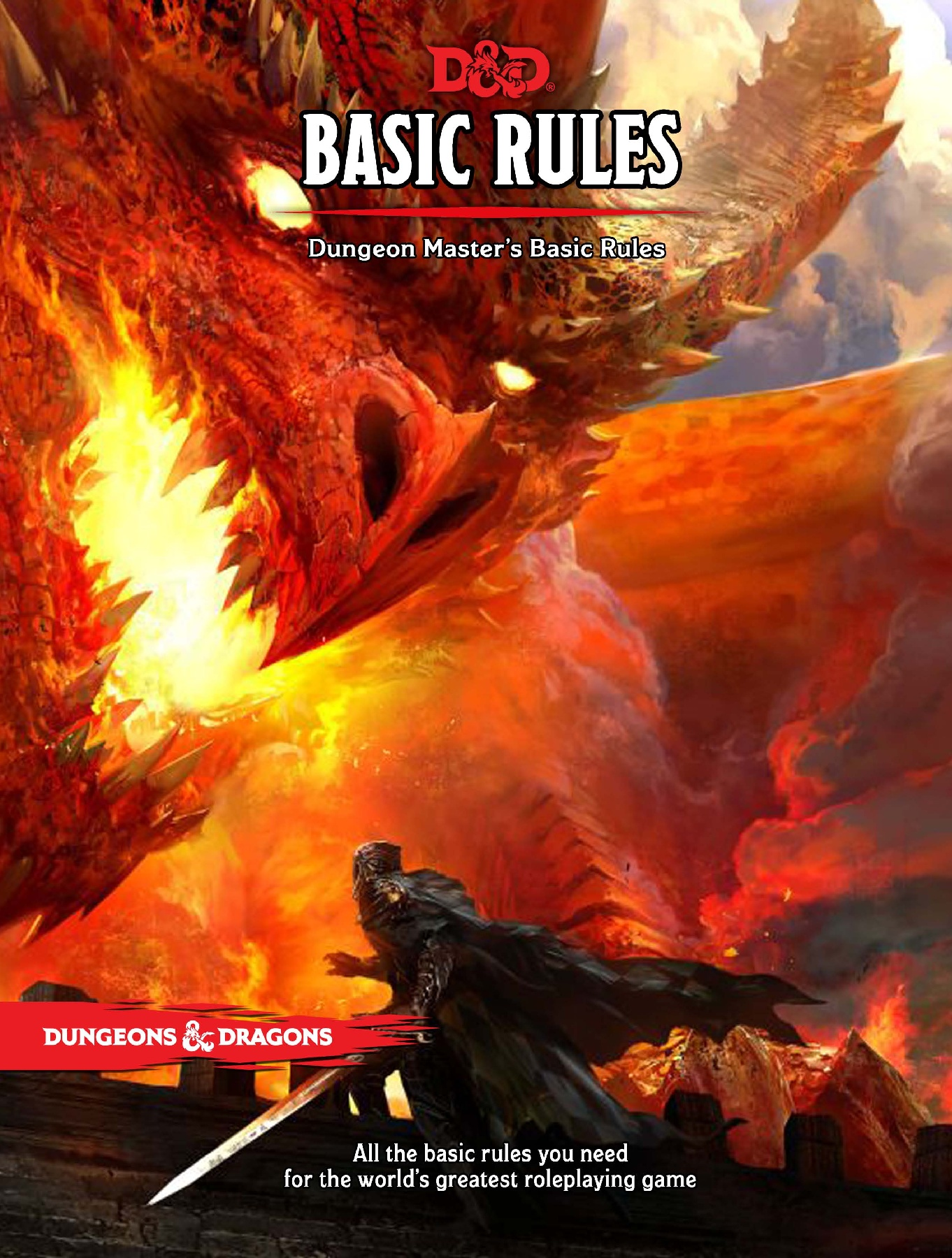 Dnd 5th Ed Dungeon Master S Basic Rules Pages 1 50 Text Version Anyflip Wondrous item, uncommon (requires attunement). anyflip
