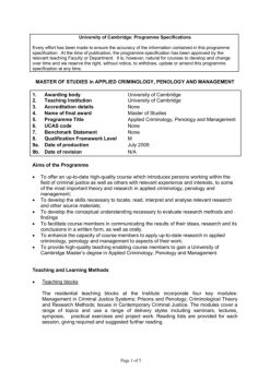 Mosbys comprehensive review of practical nursing for pages 1 mosbys comprehensive review of practical nursing for pages 1 4 text version anyflip fandeluxe Images