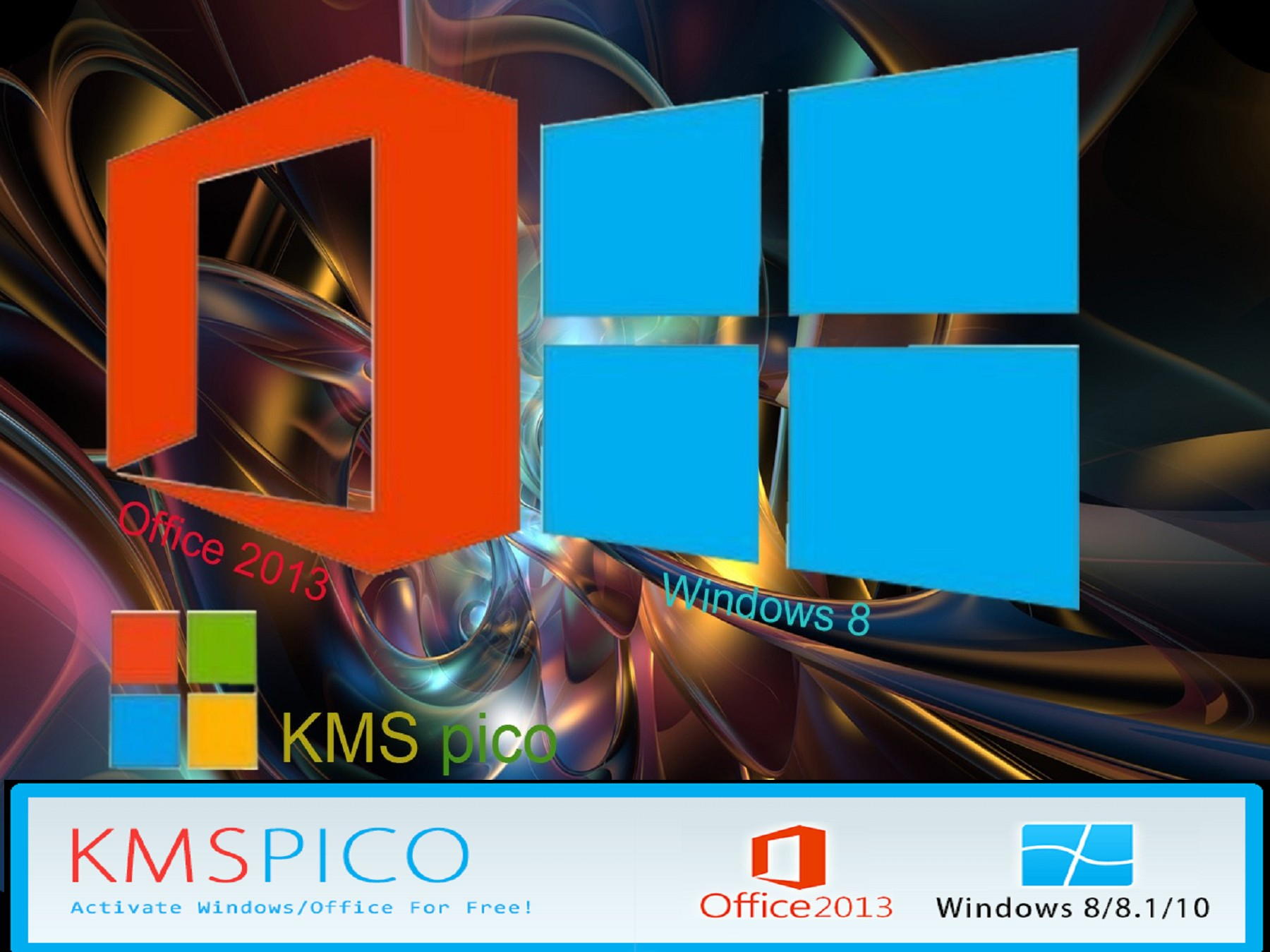 download kmspico latest version for windows 7