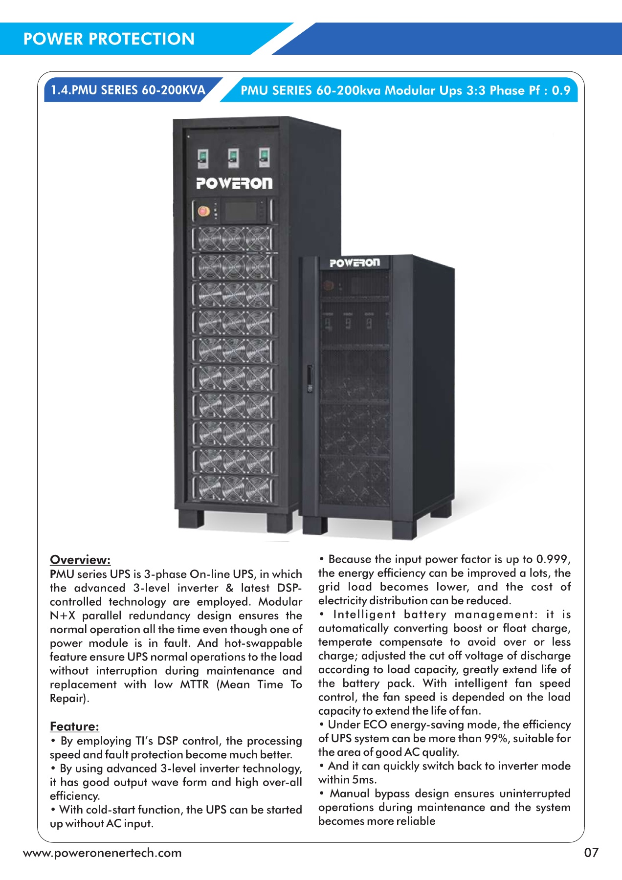 f3375a96518 Poweron Brochure Pages 1 - 50 - Text Version