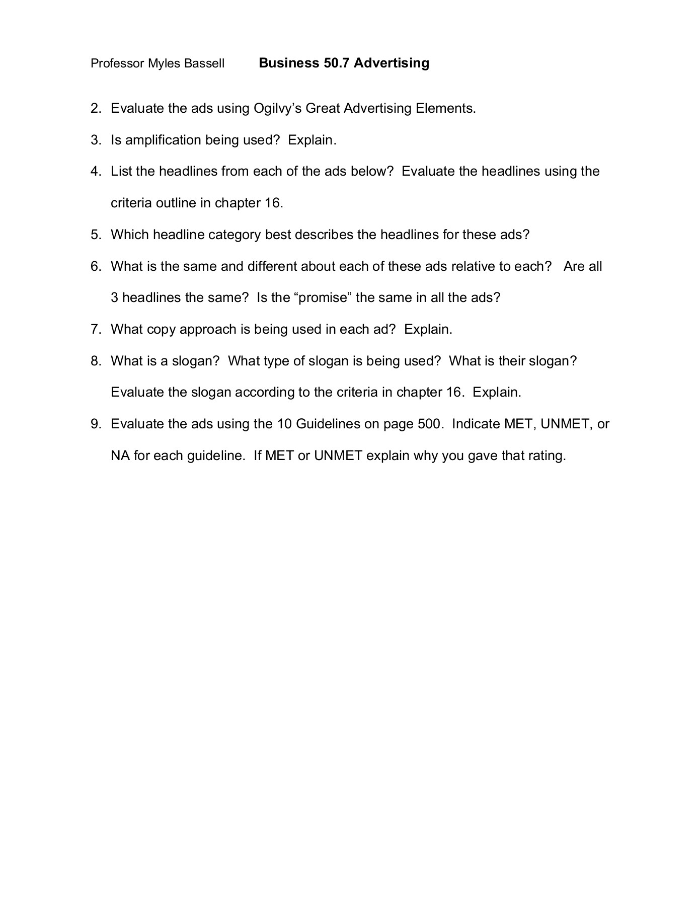 Lay's ® Potato Chips Pages 1 - 5 - Text Version | AnyFlip
