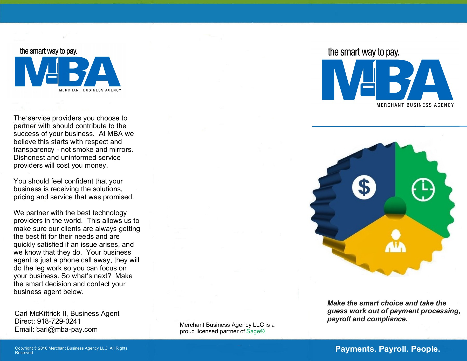 Mba Brochure Outside Content Pages 1 2 Text Version Anyflip