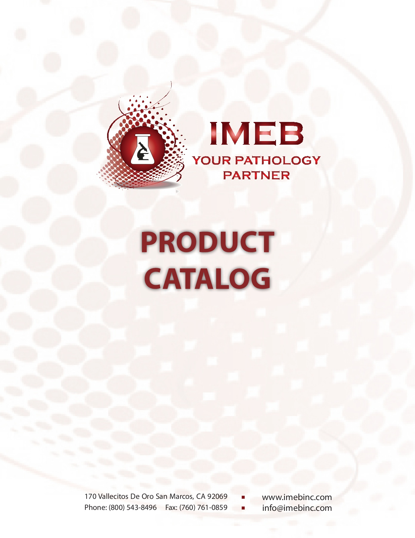 IMEB 2015 Catalog Pages 151 - 165 - Text Version | AnyFlip