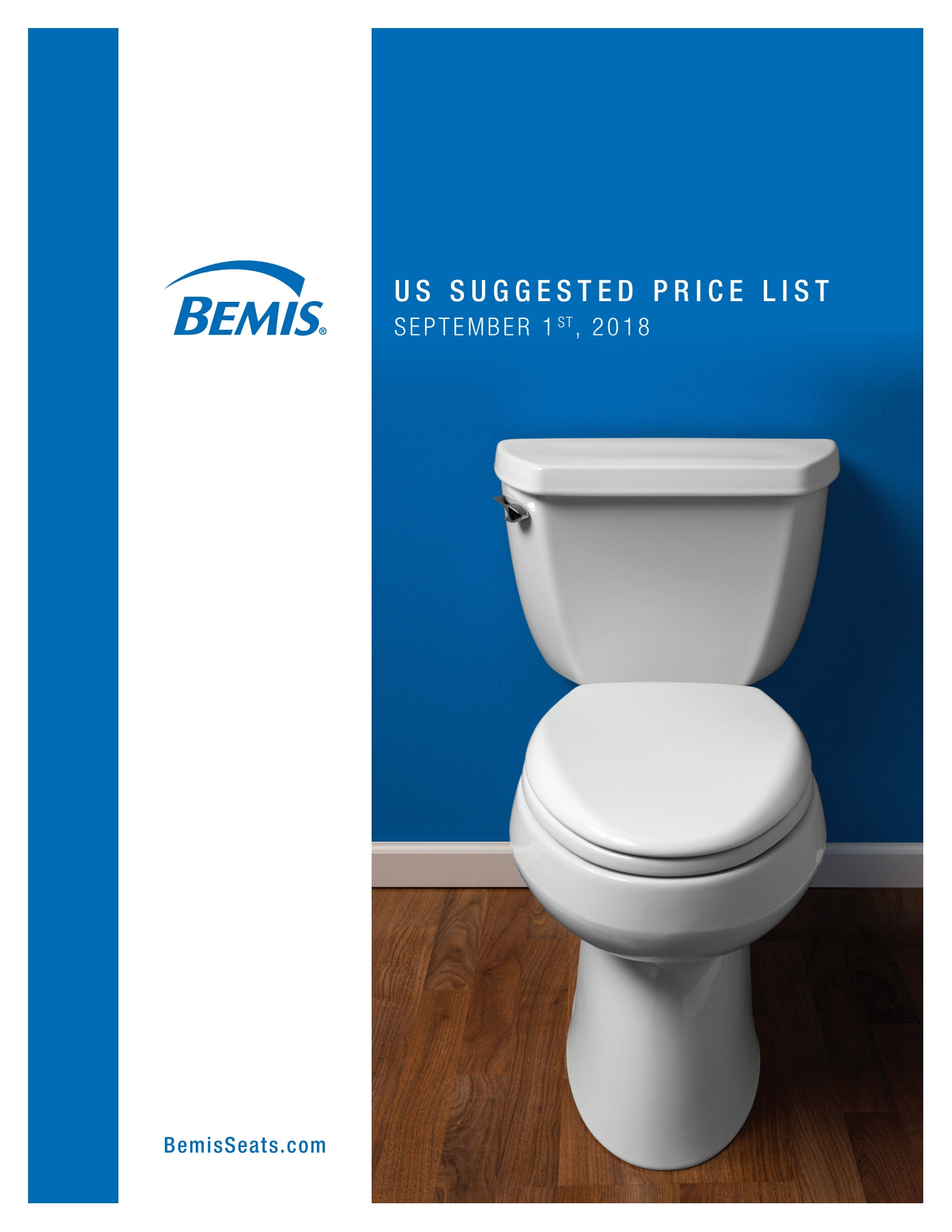 Pleasant 0B7014021 Bemis Price List Usa Pages 1 16 Text Version Pdpeps Interior Chair Design Pdpepsorg