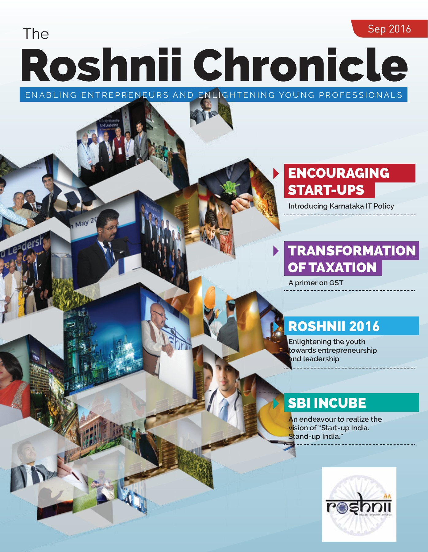 The roshnii Chronicles Pages 1 - 50 - Text Version | AnyFlip
