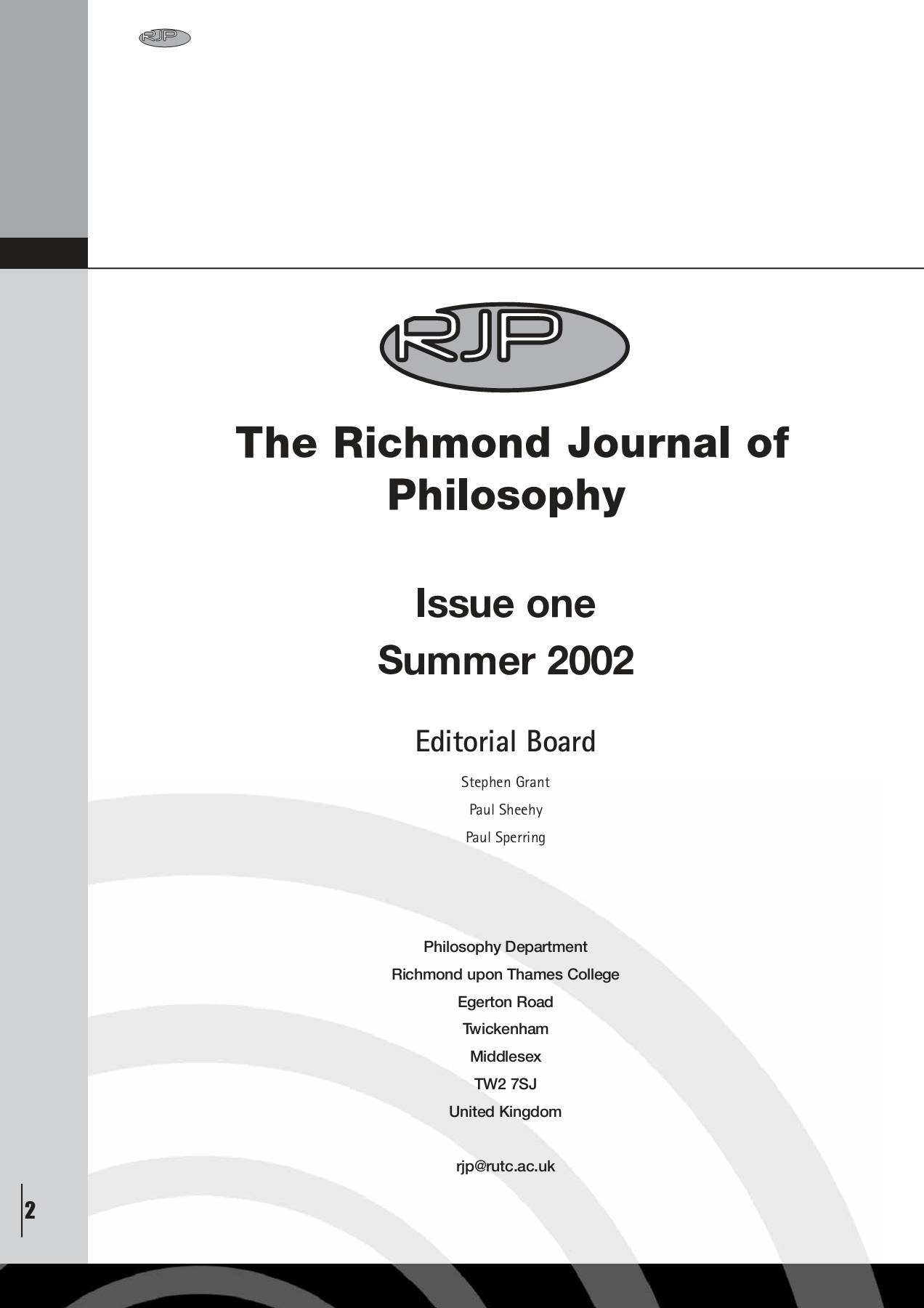 Philosophy Pages 1 - 48 - Text Version | AnyFlip