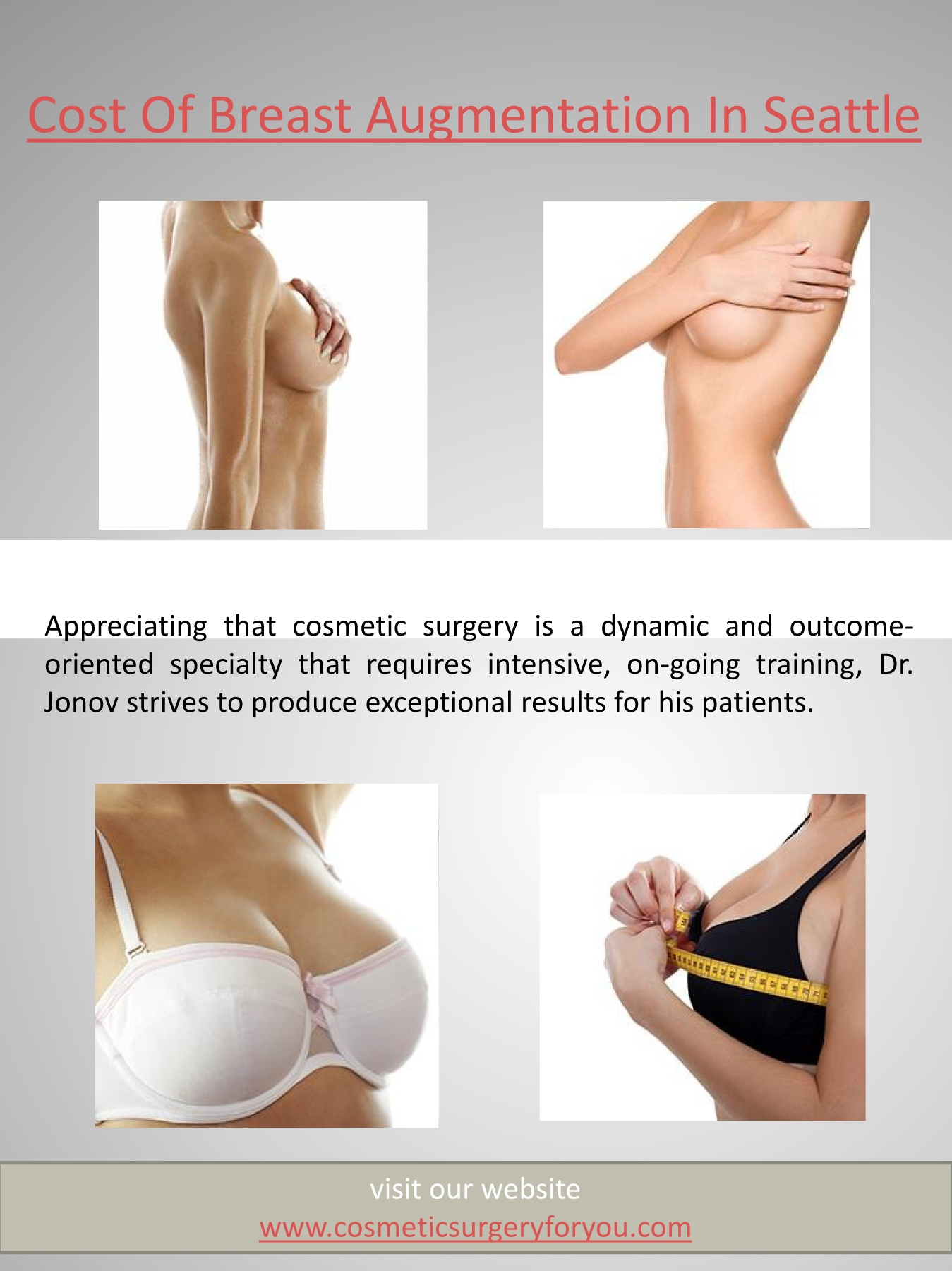 Cost of Mommy Makeover Bellevue   cosmeticsurgeryforyou com Pages 1