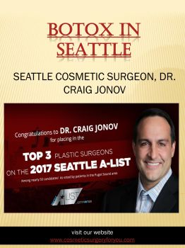 Breast Augmentation In Bellevue | cosmeticsurgeryforyou com Pages 1