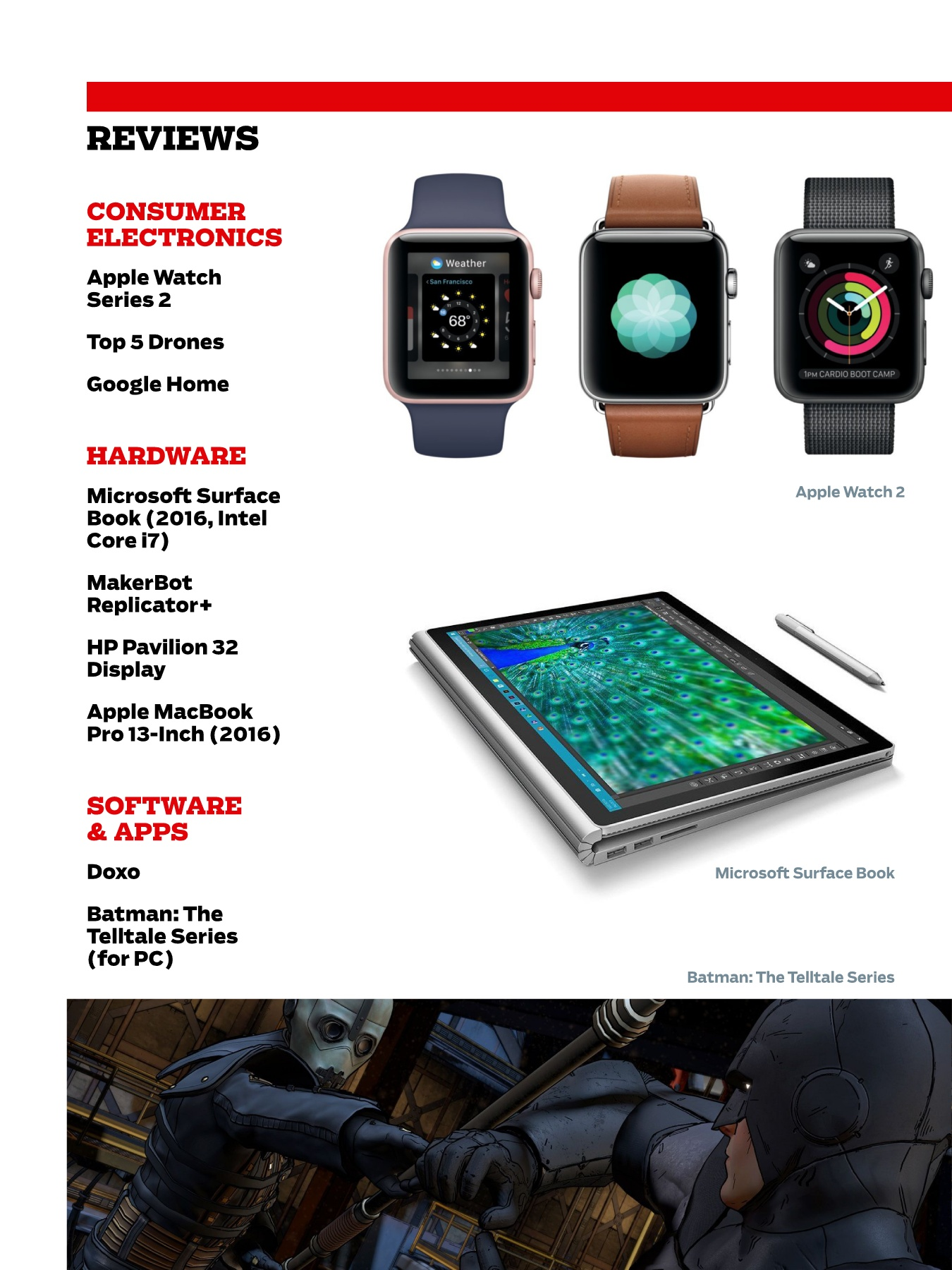 PC Magazine December 2016 Pages 1 - 50 - Text Version | AnyFlip