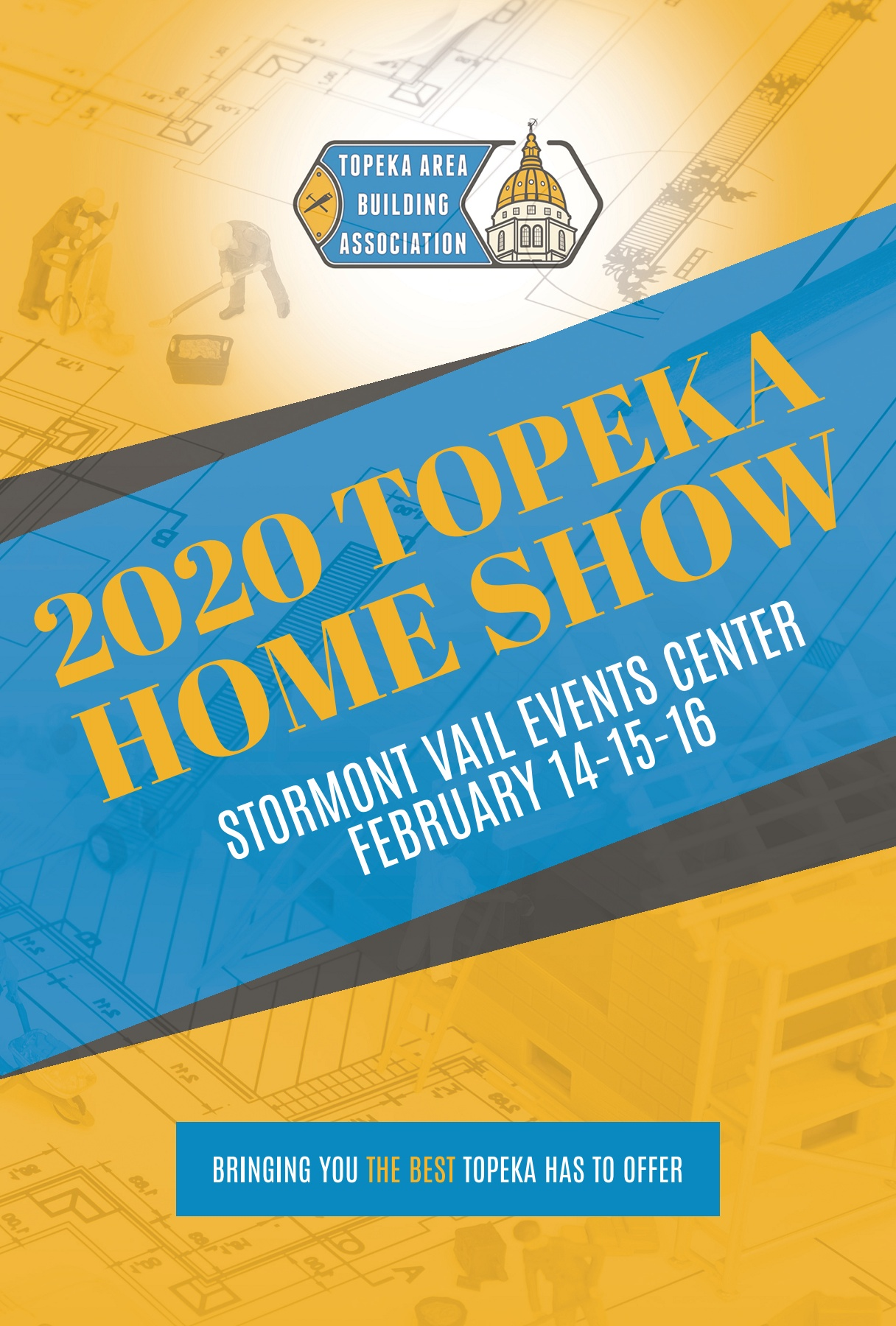 Home Show 2020 Near Me.Taba Home Show 2020 Pages 1 33 Text Version Anyflip