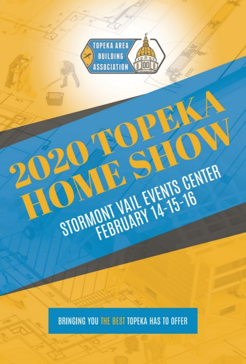 Home Builders Show 2020.Taba Home Show 2020 Pages 1 33 Text Version Anyflip