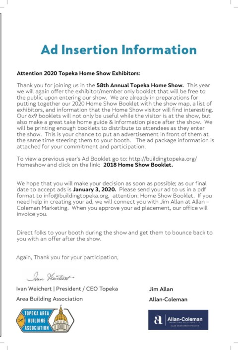 The Home Show 2020.Taba Home Show 2020 Pages 1 33 Text Version Anyflip