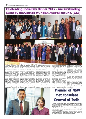 Page 53 - Punjab Times September 2017 Edition