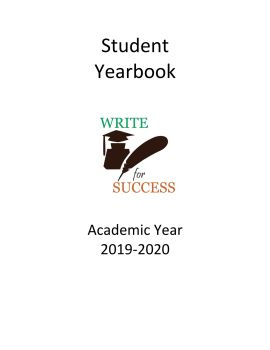 Yearbook com sign up