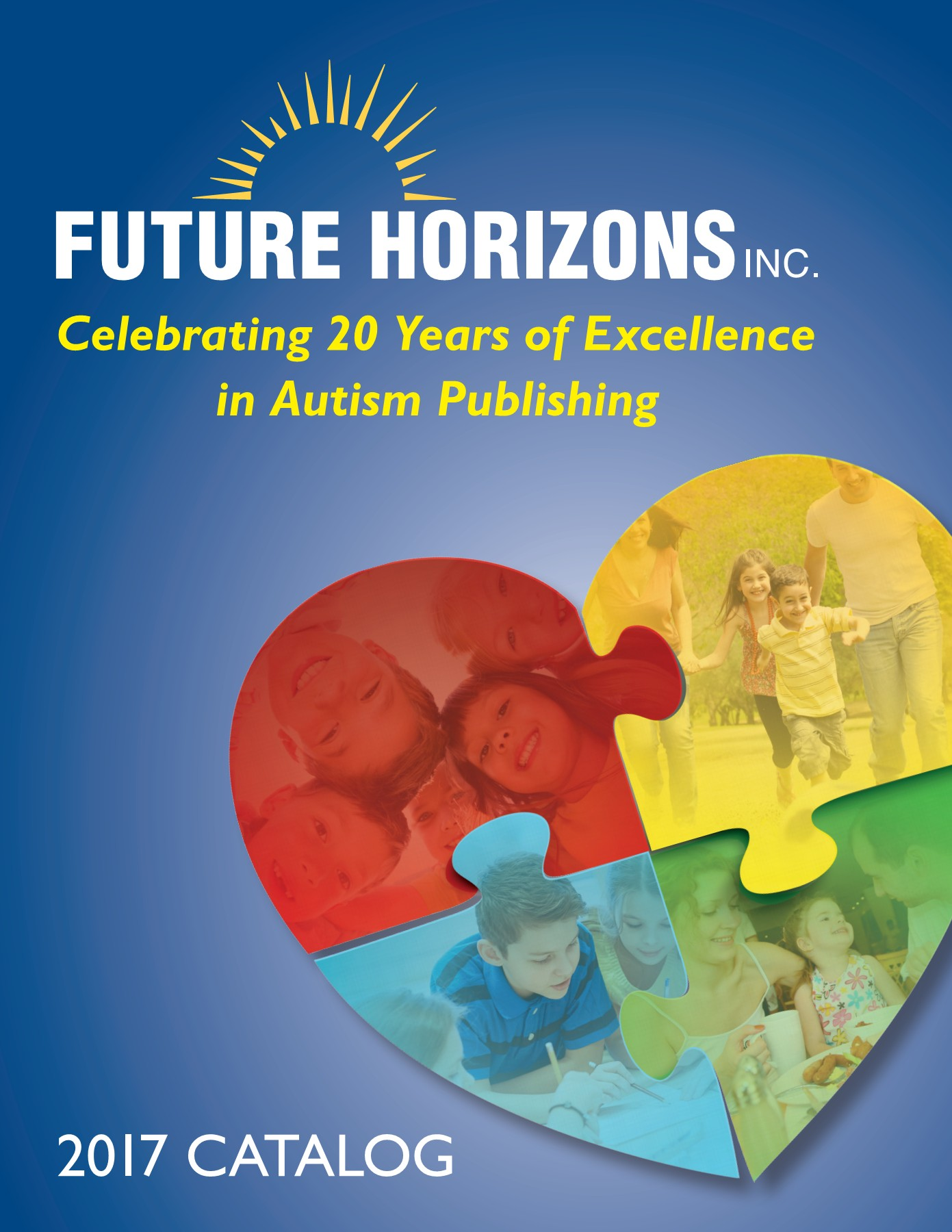 Future Horizons, Inc. Catalog Spring 2017 Pages 1 - 50 - Text ...