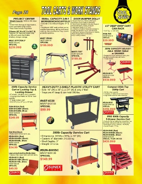 Stupendous Page 28 The Tool News 2Nd Edition 2016 Ncnpc Chair Design For Home Ncnpcorg
