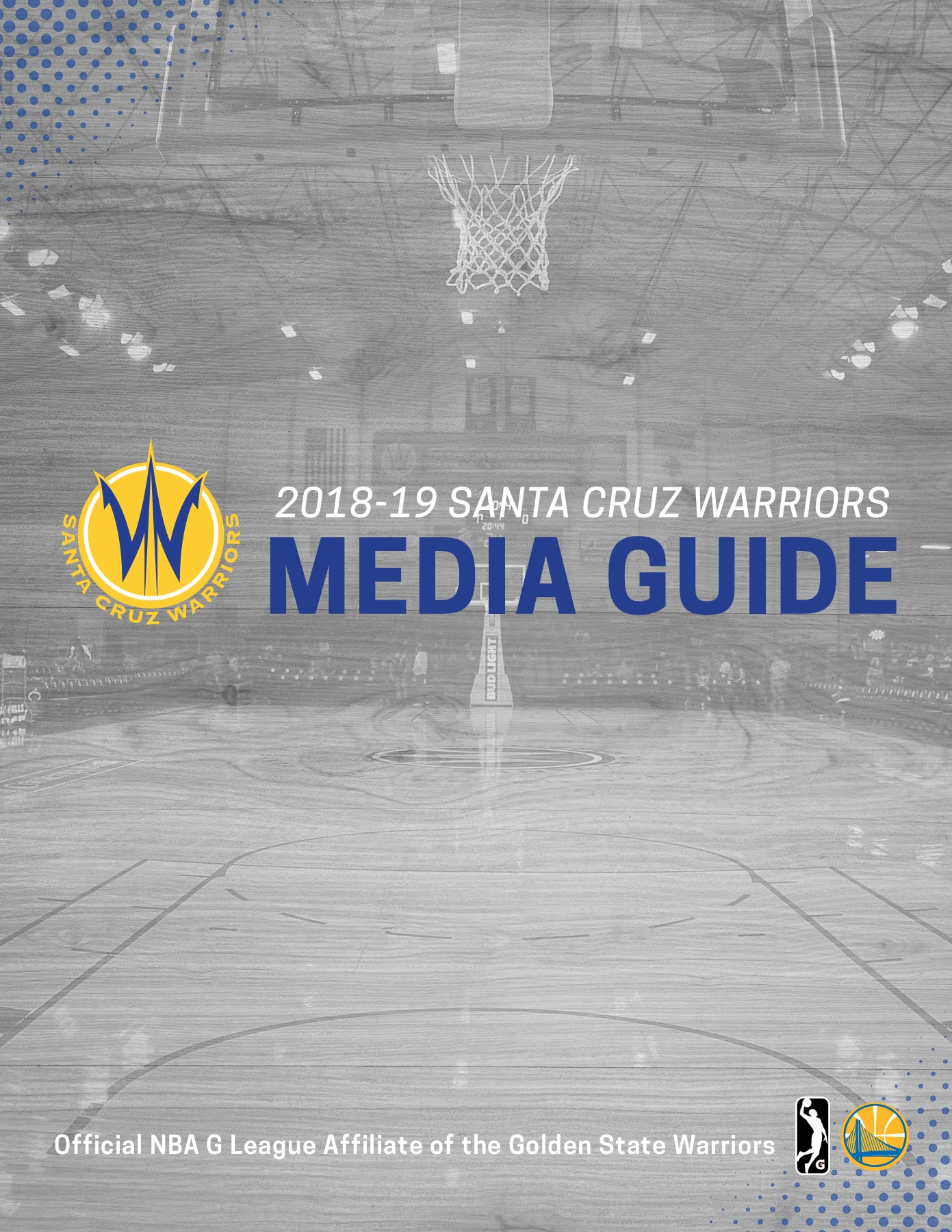 2018-19 SCW Media Guide Pages 1 - 50 - Text Version   AnyFlip