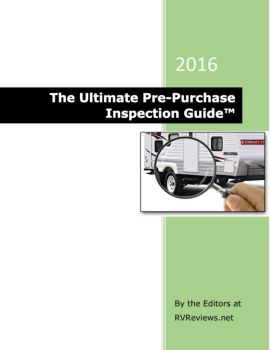 shot lightweight travel trailer comparison guide pages 1 50 text  at crackthecode.co