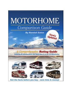 1 motorhome comparison guide pages 51 100 text version anyflip Allison Transmission Wiring Diagram at panicattacktreatment.co