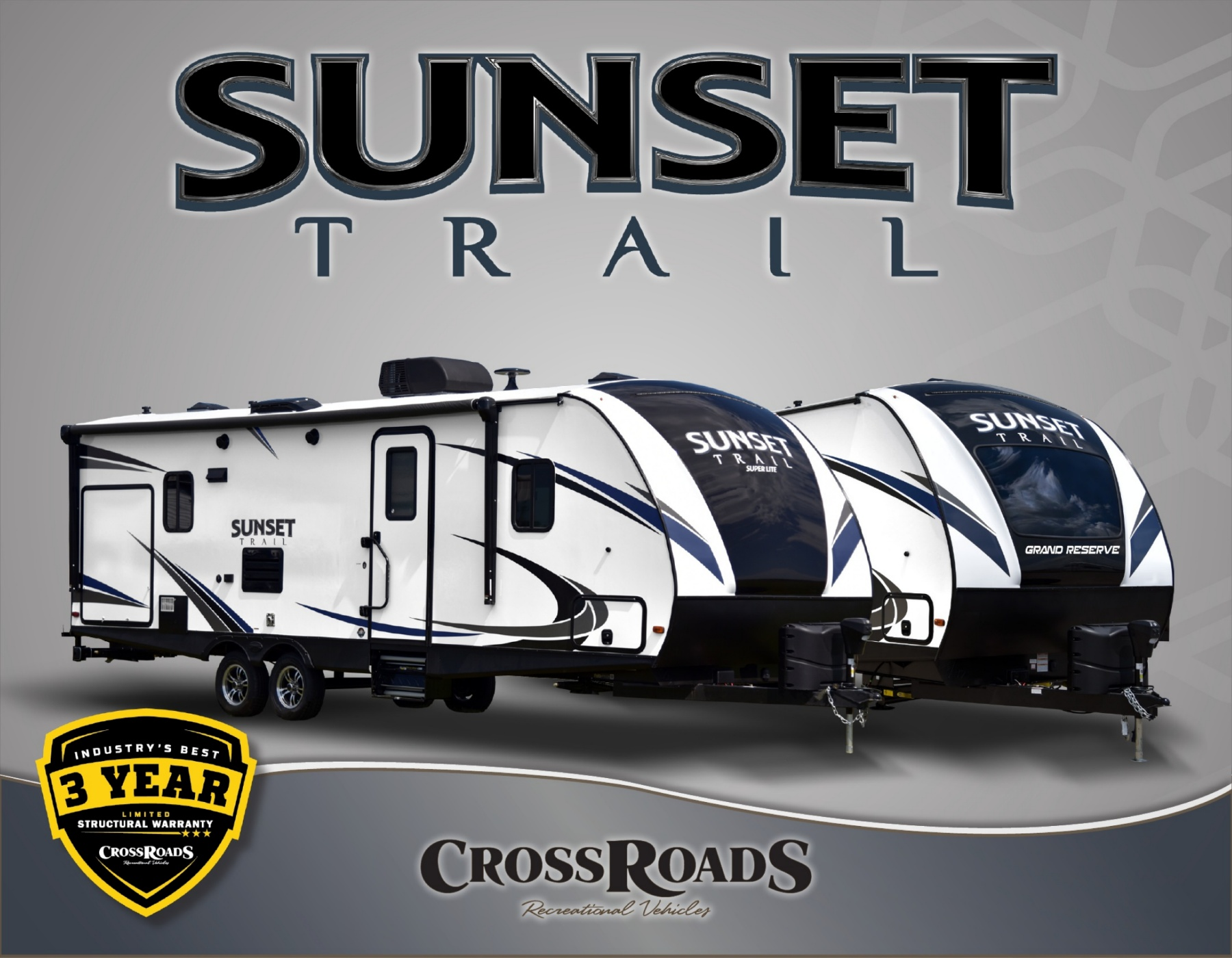 Owner main page   crossroads rv.