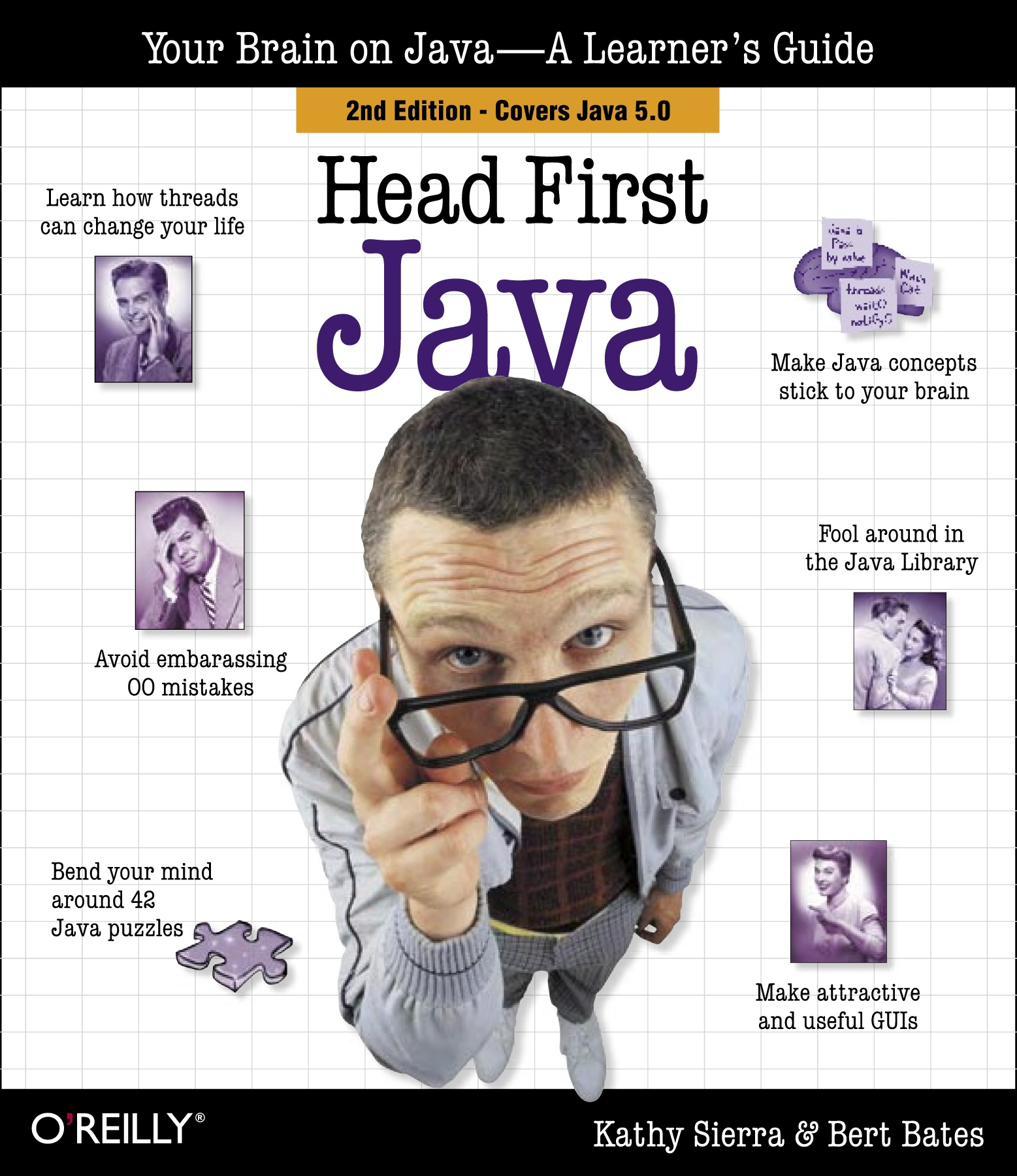 head-first-java-2nd-edition Pages 301 - 350 - Text Version | AnyFlip
