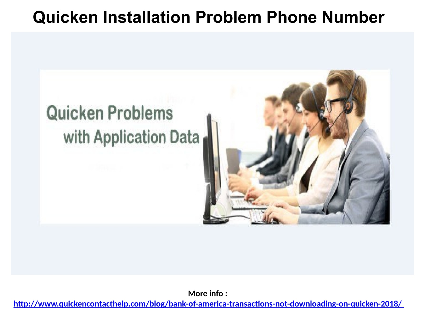 Quicken Issues With Chase Bank Pages 1 - 4 - Text Version | AnyFlip