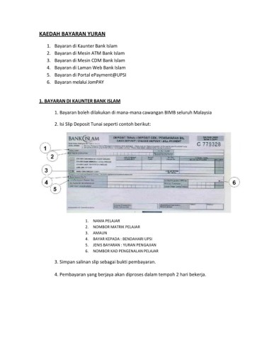 Paymentmethod Pages 1 12 Text Version Anyflip