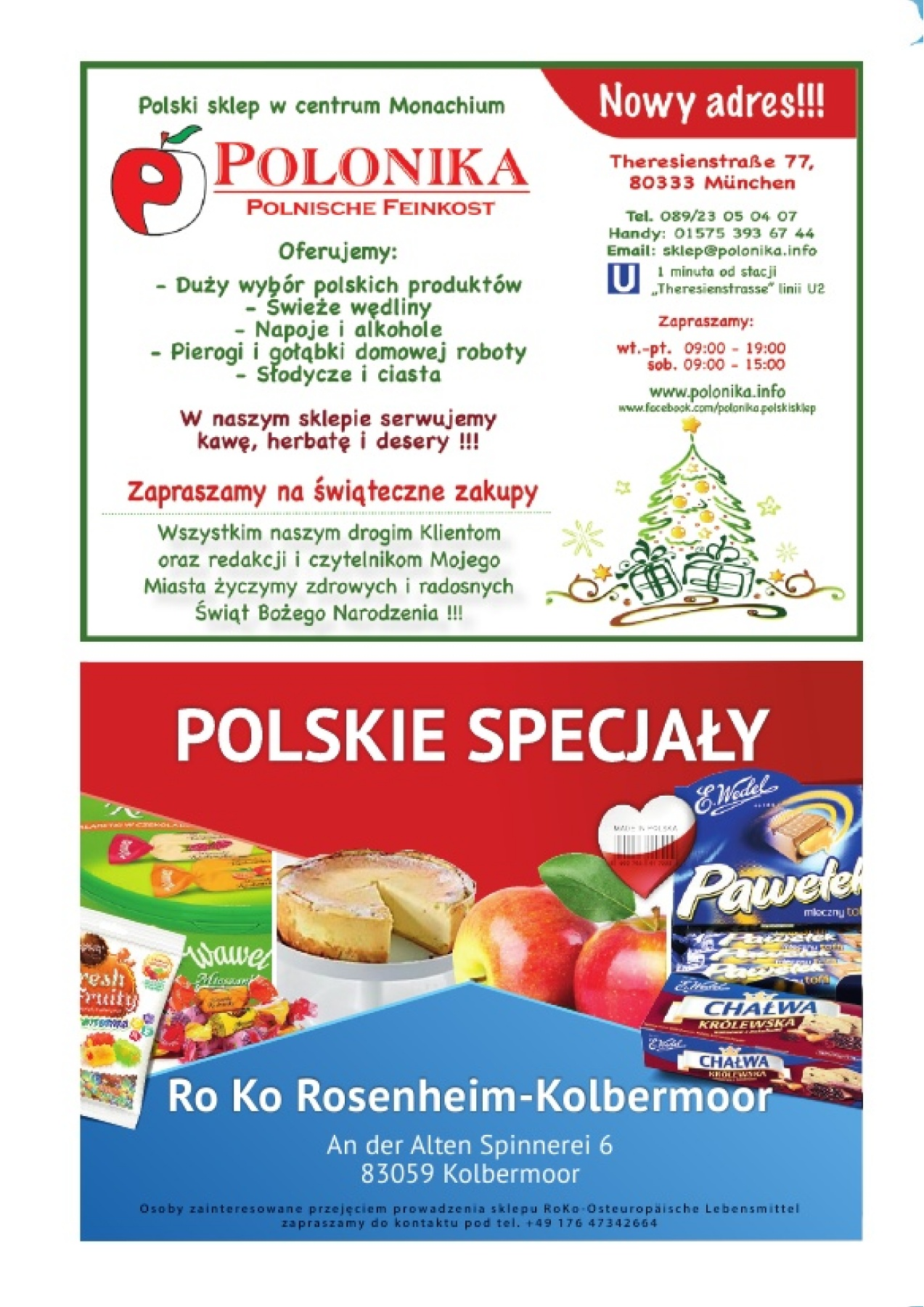 cb0780a6c358d Moje Miasto nr 63 Pages 1 - 50 - Text Version | AnyFlip