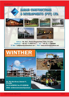 Page 303 - directory final 2014/2015