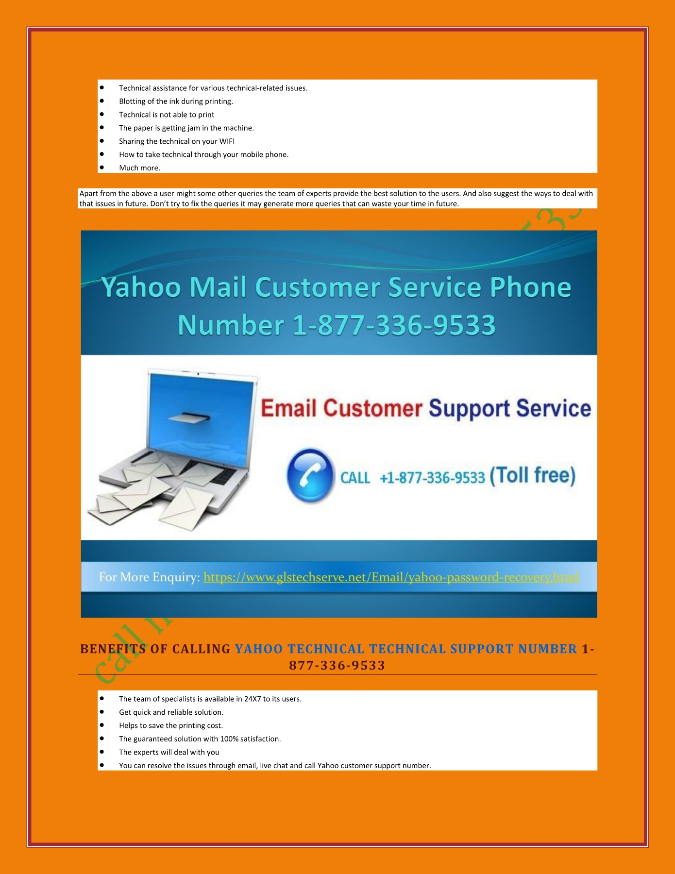 sign into yahoo mail without phone number