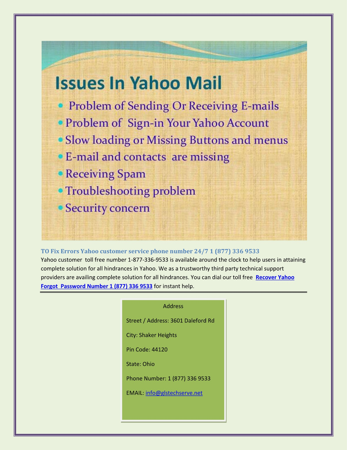 Yahoo sign up without mobile | How to sign up Yahoo Mail