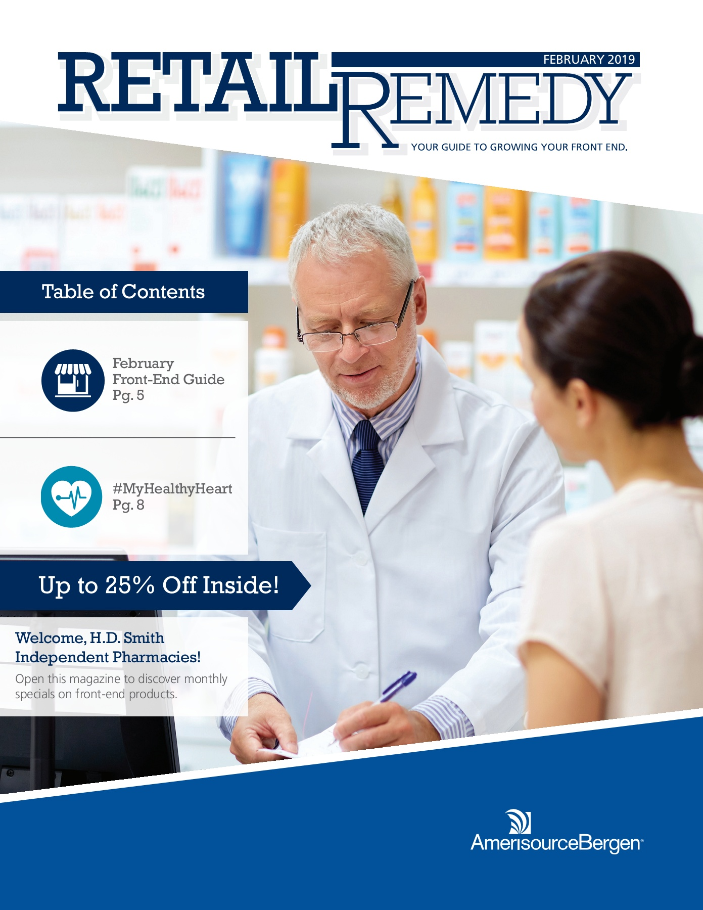Feb Retail Remedy Pages 1 - 48 - Text Version | AnyFlip
